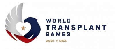 World Transplant Games 2021
