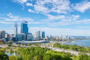 WTG 2023 in Perth!